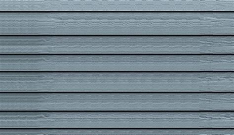siding materials for your home extension
