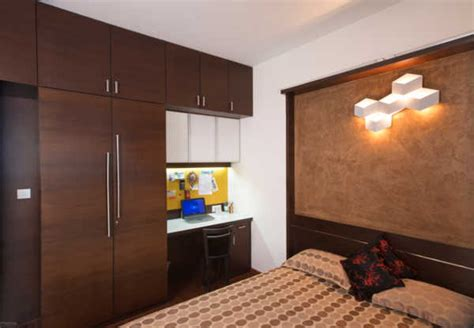 Indian Kitchen Interiors wardrobes india custom fitted and built in wardrobes