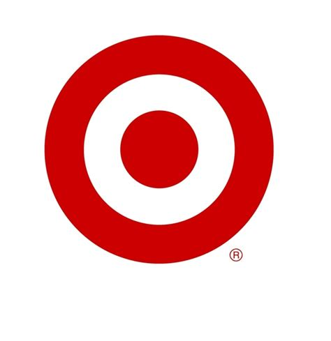 target com 301 moved permanently