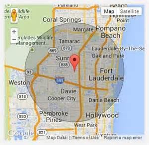 top dumpster rental in plantation fl call 863 657 0993
