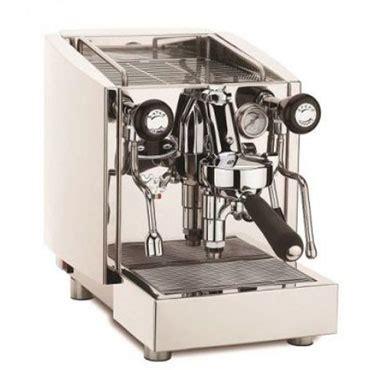Mixer Vivi izzo myway vivi pid iii machine espresso semi automatic
