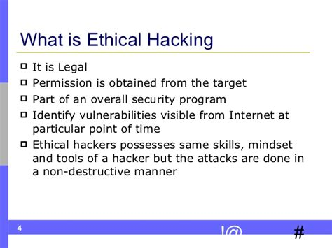 tutorialspoint ethical hacking pdf download presentation on ethical hacking pdf backstage