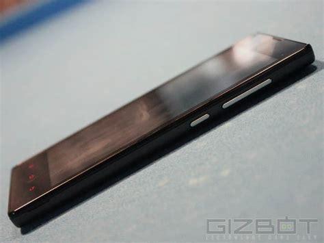 Xiaomi Redmi 1 1s Bateraibatre Xiaomi Original 99 Ori 99 Kw xiaomi redmi 1s look and on xiaomi brings power to the budget gizbot