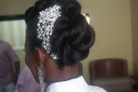 nor hair by janet nor hair by janet my lovely brides kl s naturals nor