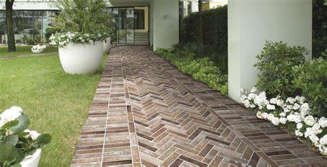 pavimentazioni interni pavimentazioni e arredo esterno