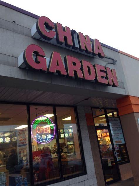 China Garden Port Reading Nj by China Garden 11 Reviews 301 Port Reading Ave
