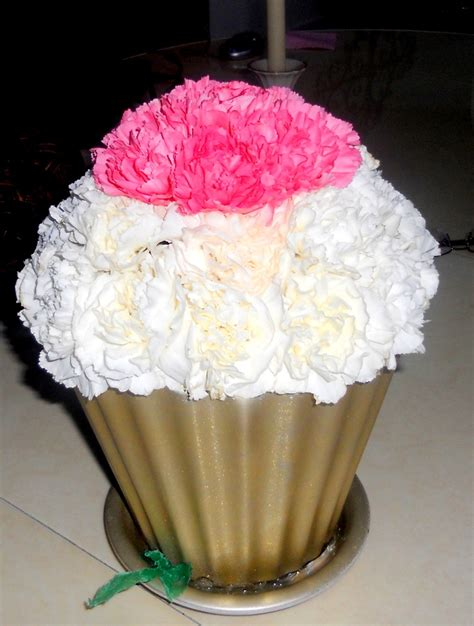 Cupcake Vase by 141 Best Images About Cupcake On