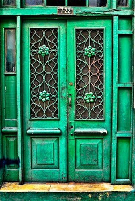 beautiful doors quot when one door closes another one opens quot at specialty doors to the motherhood