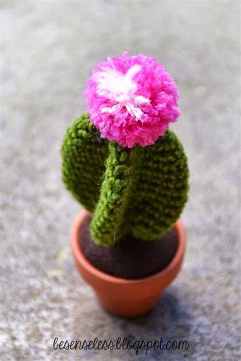pattern cactus amigurumi star cactus free amigurumi pattern