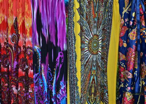 trippy window curtains curtain psychedelic curtains jamiafurqan interior
