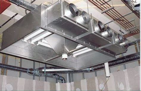laminar flow in the operating room working principle telstar science solutions