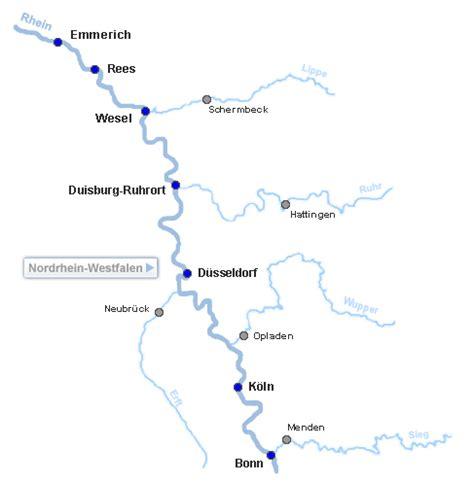 gr ne karte kfz karte vom niederrhein karte vom niederrhein niederrhein
