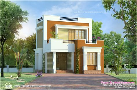 kerala home design front elevation for small homes floor plans front elevation cute small