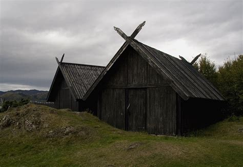 viking houses car interior design