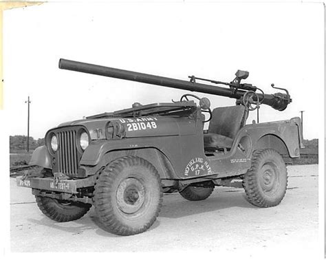 military jeep with gun rifles and jeeps on pinterest