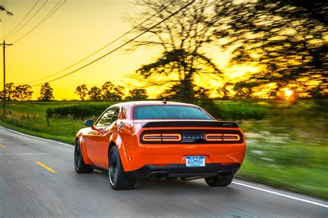 what means dodge what does srt for dodge 2018 dodge reviews