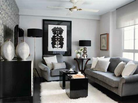 Wohnzimmer Weiß Einrichten by Kleines Wohnzimmer Einrichten 57 Tolle Einrichtungsideen