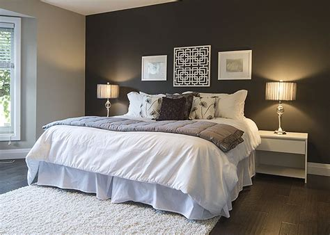 bedroom staging 1000 images about btsh staged bedrooms on pinterest