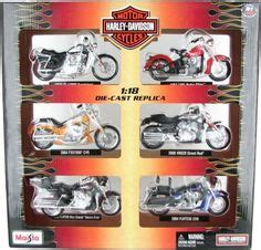 Wheels Assorted Die Cast 1 64 Set 2 wheels battle 5 syfurious driver fused to