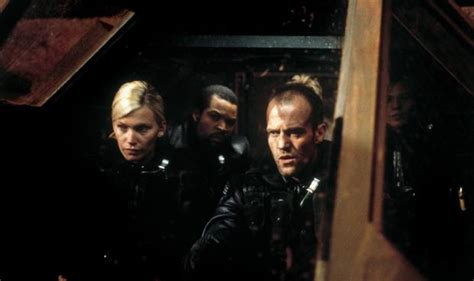 film ghost cast 10 remarkable things about john carpenter s ghosts of mars