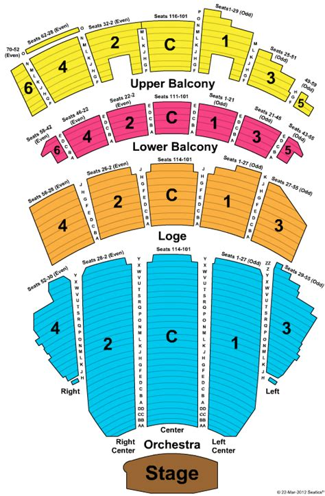 adler theater seating chart il divo new york square garden tickets
