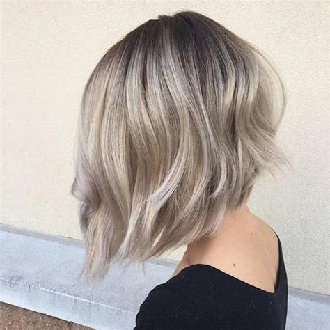 short in back long in front bob hairstyles 2018 popular short in back long in front