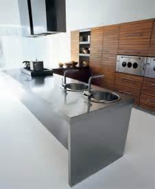 Modern Kitchen Interior by 10 Amazing Modern Kitchen Interior Original Ideas