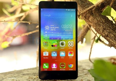 lenovo a7000 mobile themes download lenovo a7000 x 225 ch tay gi 225 rẻ duchuymobile com