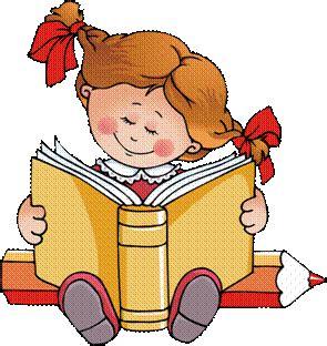 libro croqueta y empanadilla 01 el blog de patry books y make up