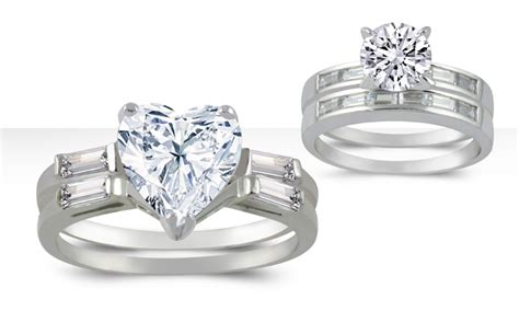 Buy Engagement Ring by Who Will Buy My Engagement Ring Sell My Jewelry