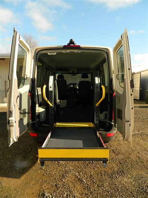 Ricon Wheelchair Lifts Hoists Cranes Seats Braiden Nz Automatic Barn Door Opener
