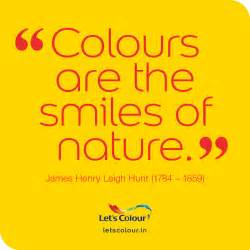 color sayings colours quotes quotesgram