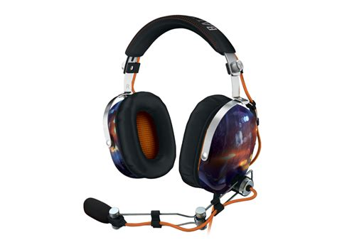 Razer Blackshark Battlefield 4 Collectors Edition battlefield 4 razer blackshark gaming headset stereo headset for gaming razer united states