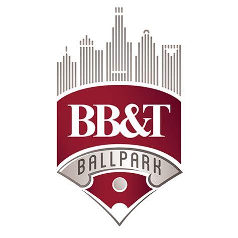 bb t bb t ballpark bbtballpark twitter