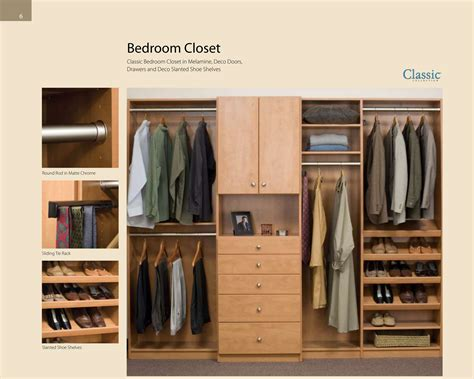 bedroom closet storage bedroom fabulous wood closet organizers walk in closet