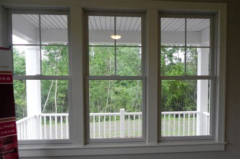 anderson awning anderson casement windows double home ideas collection