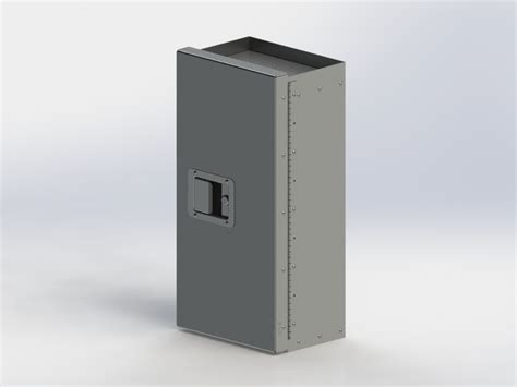 Armoire Verrouillable by 6040 Armoire Verrouillable Mobiltech