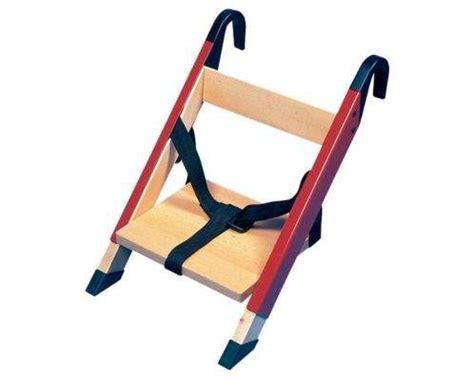 alza sedia alzasedia minui handysitt rosso a marconi colombo