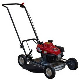 Honda Lawn Mowers Adelaide Supaswift Big Bob 653hp Honda Gxv 160 Ohv Slasher Mower