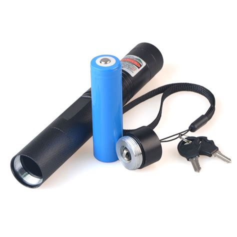 Green Laser Pointer Free Battery Rechargeable Charger waterproof rechargeable power100mw green laser pointer buy green laser pointer product on
