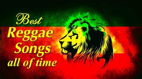 best reggae best reggae reggae songs 2017 best reggae