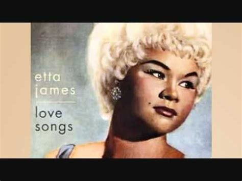 swing low sweet chariot lyrics etta james best 25 swing low sweet chariot ideas on pinterest
