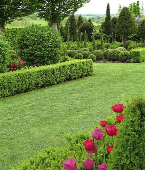jardines y paisajes imagenes paisajes y consejos para el jard 237 n