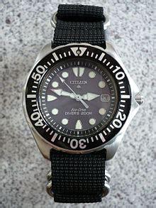 Crown Knob Rolex Submariner diving