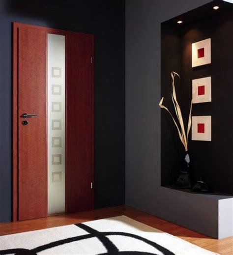 Installing Interior Doors by Install Interior Doors Interior Wood Doors And Their