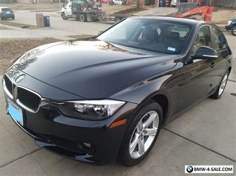 bmw xdrive for sale 2015 bmw 3 series 328i xdrive turbo for sale in