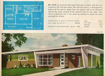 atomic ranch house plans 25 best ideas about atomic ranch on pinterest