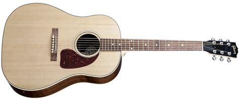 daftar harga gitar akustik elektrik dan klasik guru sejarah