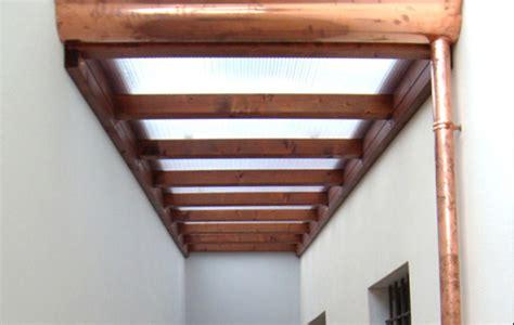 tettoia trasparente porticati trasparenti porticato tettoia pensilina
