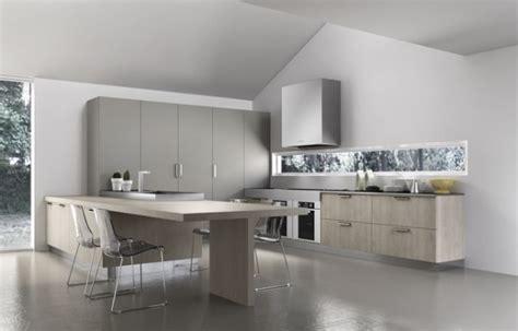 cuisine v馮騁arienne simple id 233 es pour une cuisine moderne et d 233 sign